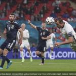 Daftar Foto-foto Terbaik Euro 202o